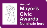 Mayor's Civic Awards